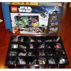 Tags buy star wars lego minifigures star wars lego minifigures